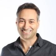 Claudio Picchi